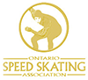 Ontario Speed Skating